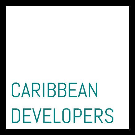 Caribbean Developers Logo